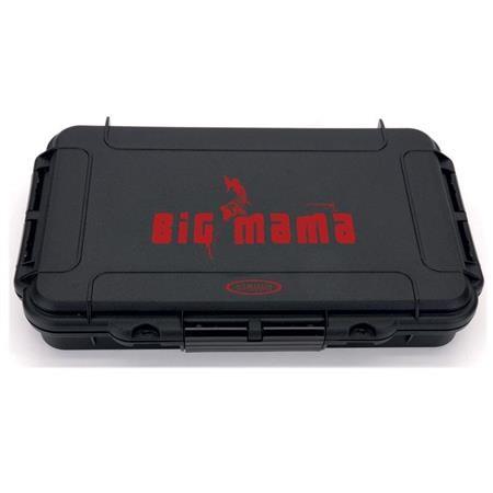 FLY BOX VISION BIG MAMA