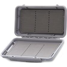 FLY FISHING CASE TOF POCKETFLY 2 FACES STREAMER