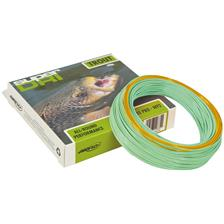 FLY FISHING LINE AIRFLO SUPER DRI LAKE PRO
