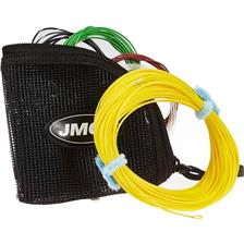 FLY FISHING LINE JMC MULTITIP
