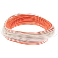 FLY FISHING LINE SCIERRA AERIAL LONG BELLY