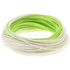 FLY FISHING LINE SCIERRA BIG FLY II