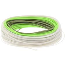 FLY FISHING LINE SCIERRA SALMON INTEGRATED II