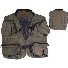 FLY FISHING VEST DAM HYDROFORCE G2 FLY