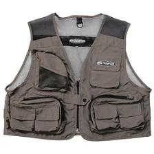 FLY FISHING VEST RON THOMPSON MESH LITE FLY VEST