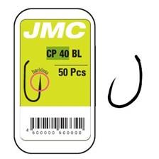 FLY HOOK JMC CP 40 BL