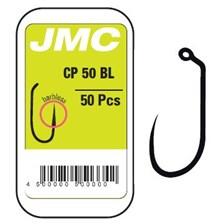FLY HOOK JMC CP 50 BL