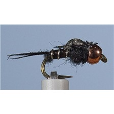 FLY JMC NYMPHE CASQUEE JCC 25 - PACK OF 3