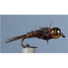 FLY JMC NYMPHE TUNGSTENE JCC 94 - PACK OF 3