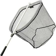 FLY LANDING NET GREYS GS NET