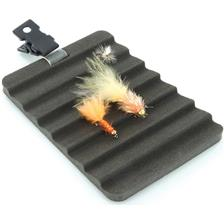 FLY PAD TOF
