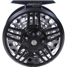 FLY REEL AIRFLO SWITCH BLACK