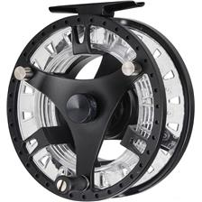 FLY REEL GREYS GTS 500