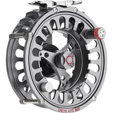 FLY REEL GREYS GTS 800