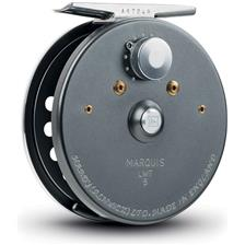 FLY REEL HARDY MARQUIS SALMON LWT