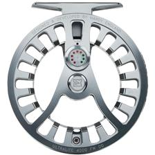 FLY REEL HARDY ULTRALITE FW DD