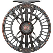 FLY REEL HARDY ULTRALITE MTX