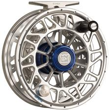 FLY REEL HARDY ULTRALITE SDSL