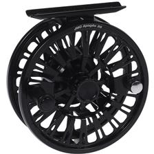 FLY REEL JMC APOGEE