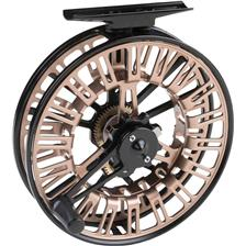 FLY REEL JMC GALAXY II