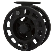 FLY REEL JMC ROCK