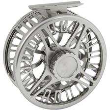 FLY REEL JMC SHORE LINE