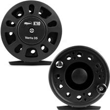 FLY REEL JMC VERTU