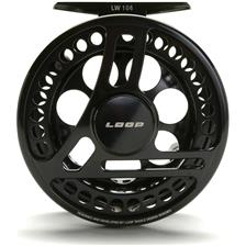 FLY REEL LOOP EVOTEC LW 7-9