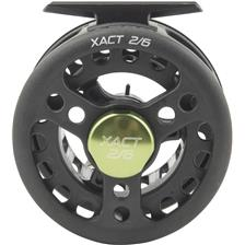 FLY REEL LOOP XACT