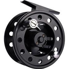 FLY REEL SHAKESPEARE AGILITY FLY