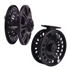 FLY REEL SHAKESPEARE OMNI FLY