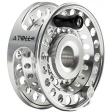 FLY REEL TFO ATOLL