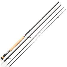 FLY ROD JMC PURE EQUIPE