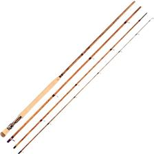 FLY ROD PIERRE SEMPE DUAL CR