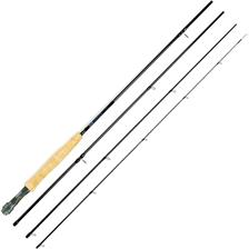 FLY ROD SEMPE AIRGAME