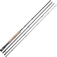 FLY ROD SHAKESPEARE SIGMA SUPRA FLY