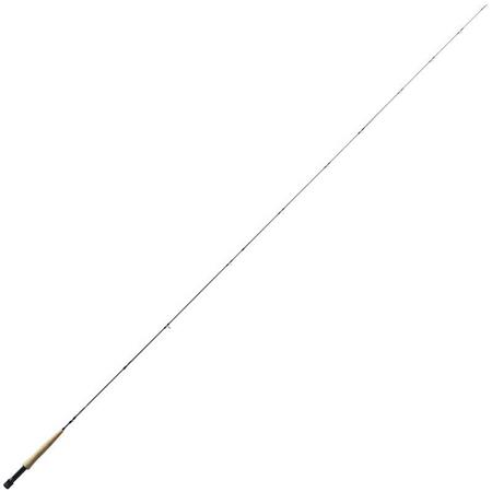 FLY ROD ST CROIX MOJO TROUT FLY
