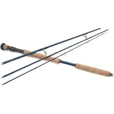 FLY ROD TFO BLUEWATER SERIES