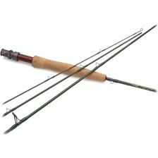 FLY ROD TFO FINESSE SERIES