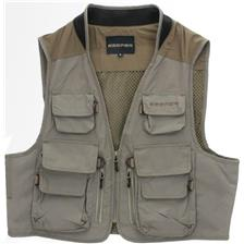 FLY VEST KEEPER