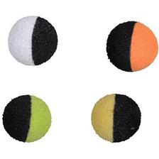 FOAM PROLOGIC FOAM TWIN COLOR BALLS