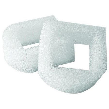 FOAM SPARE FILTER PETSAFE DRINKWELL - PACK OF 2