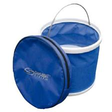 FOLDABLE BUCKET PLASTIMO