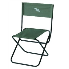 FOLDING SEAT WITH BACK WATER QUEEN