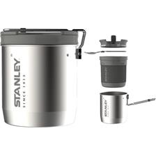 FOOD BOX STANLEY COMPACT 2 IN 1