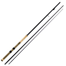FOREL HENGE ASTUCIT TRACKER TROUT IN