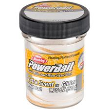 FORELLENTEIG BERKLEY POWER BAIT