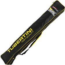 FOUDRAAL TUBERTINI T-SURF