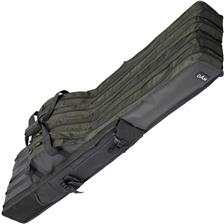FOURREAU DAM MULTI-COMPARTMENT ROD BAGS