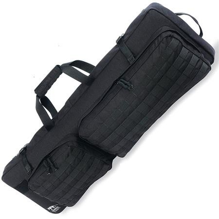 FOURREAU FUSIL TASMANIAN TIGER MODULAR RIFLE BAG